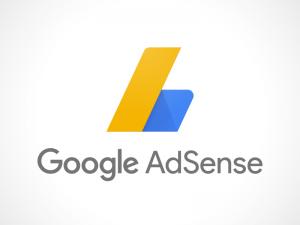 grijos_logo_googleadsense-300x225